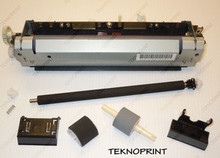 H3978-69001 HP LASERJET 2200 2200N 2200DN PRINTER MAINTENANCE KIT w/FUSER ASSEMBLY(RG5-5559)