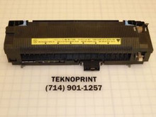 RG5-4327 HP LASERJET 8150 FUSER + 8150N 8150DN 8100 w/EXCHANGE +90 DAY WARRANTY +FAST SHIP!