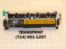 RM1-1082 HP LASERJET 4240 4250 4350 FUSER ASSEMBLY w/EXCHANGE + 90 DAY WARRANTY & FREE SHIP