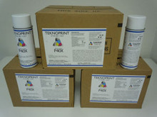 HP LASERJET  ENTERPRISE 600 M601 M602 M603 PRINTER SPRAY PAINT (1 CASE) 12 CANS