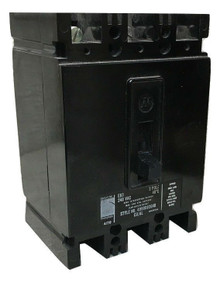 WESTINGHOUSE EB3035 N 35A 240V 3P NEW