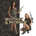 MILITARY / PATRIOTIC