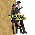 Western & Indian Shoes