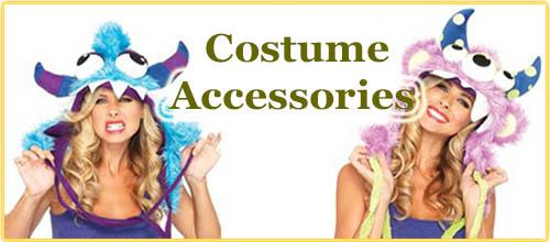 costume-acc-banner.jpg