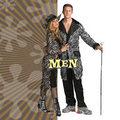 Men's Costume Shoes & Boots