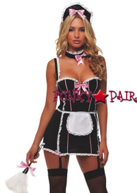 A1063, French Maid Kit