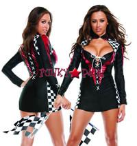 S3042, Drag Race Diva