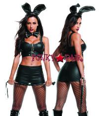 S3075, S & M Bunny