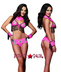 role play lingerie sexy costumes,DG-8685 * Ride Em' Cowgirl