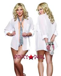 DG-9311X, Risky Business Plus Size Outfit
