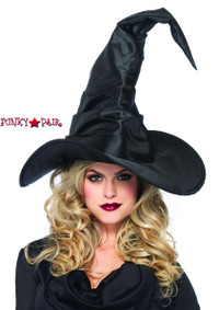 A2741, Large Witch Hat