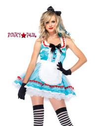 LA-85226, Sweetheart Alice