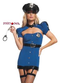 SA1069, Police Kit