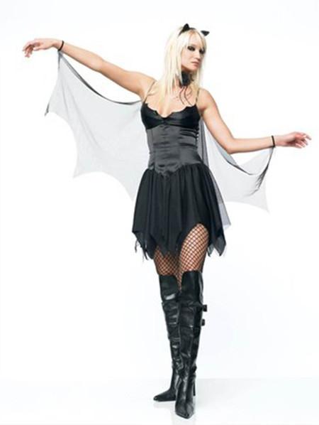 bat costume (83057)
