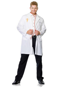 Dr. Phil Good costume (83001)