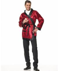 Bachelor costume (83118)