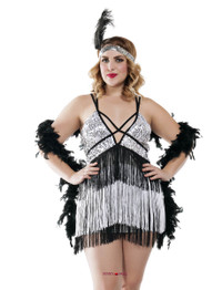 S3019X, Boardwalk Flapper