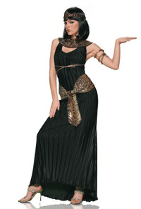 Queen of the Nile Costume (83159)