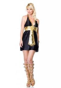 Nile Goddess (83531)