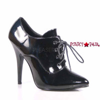 Seduce-460, 5 inch high heel Oxford Pump