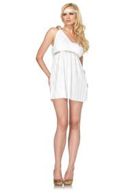 83863, Goddess Athena