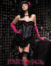 Veronica corset * 86500