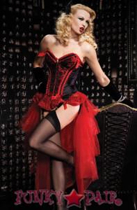 Valentina Corset * 86505