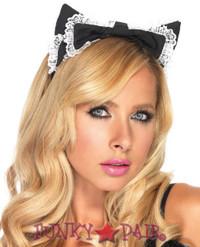 Maid Kitty