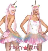 Fantasy Unicorn (85010)