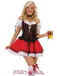 Swiss Girl * T1031