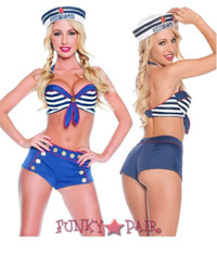Sexy Sailor *T1056
