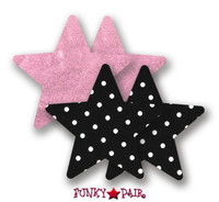 Pretty In Pink_Star