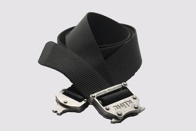 Raid Belt RAVEN L