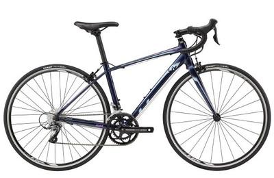 Avail 3 XS Dark Blue/Light Blue/Purple