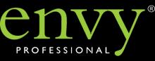 Envy Haircare Ltd.