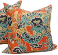 Designer Pillow (1)