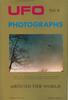 UFO Photographs Around the World - Vol. 2