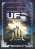 2014 International UFO Congress Box Set