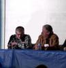 Travis Walton Skyfire Summit 40th Anniversary Witness Panel