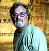 David Hatcher Childress – Ancient Aliens and Megalithic Construction