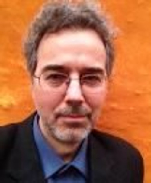 Richard Dolan presents UFOs for the New Century