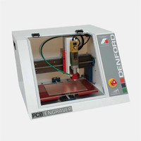 PCB Engraver