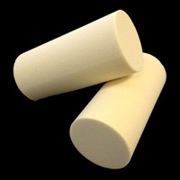Modelling Foam (Cylindrical Blocks) - Box of 10