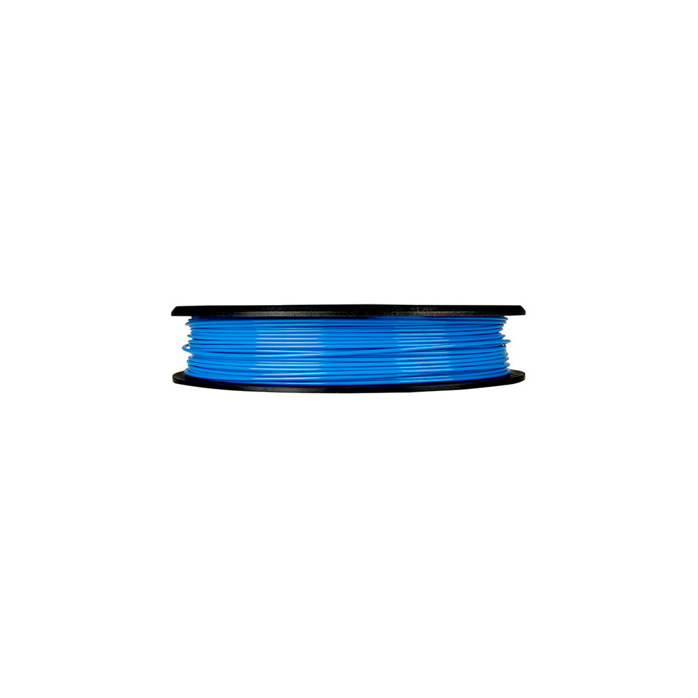 Makerbot PLA Filament - True Blue (small)