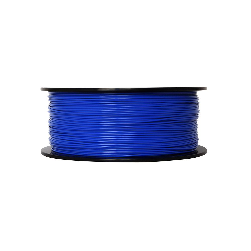 True Blue - ABS