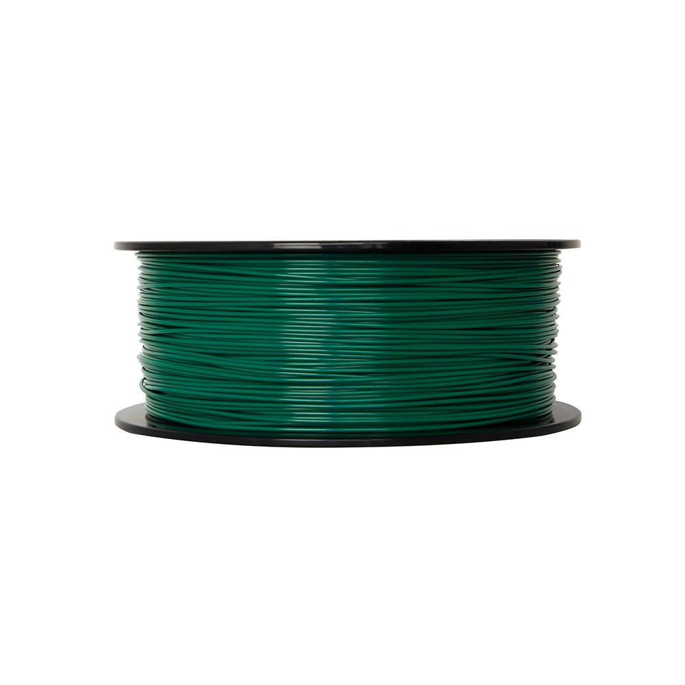 True Green - ABS