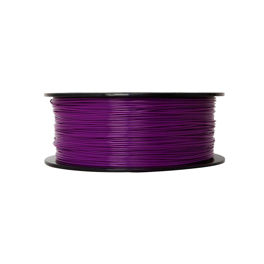 True Purple - ABS