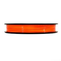Makerbot PLA Filament - Large Spool