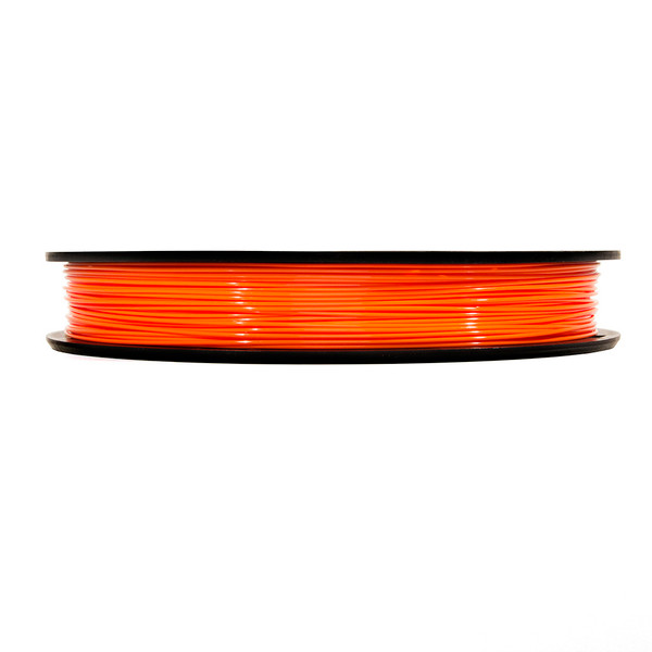 Makerbot PLA Filament - Large Spool - ENVIZAGE