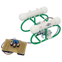 Mini ROV Kit